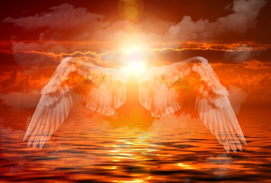 angel-574647_960_720